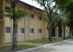 Foreclosed Home in Fort Lauderdale 33313 2862 NW 55TH AVE APT 2C - Property ID: 4163126