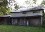 Foreclosed Home in Monticello 32344 239 TINNELL RD - Property ID: 4163128