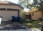 Fort Lauderdale 33326 FL Property Details