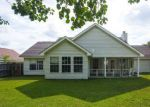 Foreclosed Home in Okatie 29909 6 CAPERS CREEK DR - Property ID: 4163294