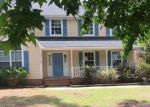 Foreclosed Home in Wilmington 28411 6708 CREEK RIDGE RD - Property ID: 4163304