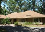 Foreclosed Home in Hilton Head Island 29926 139 HEADLANDS DR - Property ID: 4163308