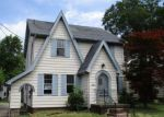 Foreclosed Home in Youngstown 44512 188 CLIFTON DR - Property ID: 4163319