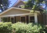 Foreclosed Home in Independence 64055 426 E FAIR ST - Property ID: 4163425