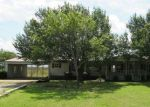 Foreclosed Home in Tupelo 38801 138 COUNTY RD 373 - Property ID: 4163435
