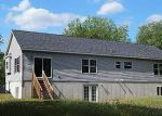 Foreclosed Home in Evart 49631 9495 RIVER BEND DR - Property ID: 4163445