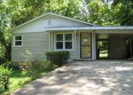 Foreclosed Home in West Plains 65775 536 PIERCE ST - Property ID: 4163584