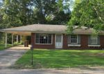 Foreclosed Home in Tupelo 38801 134 MONTANA DR - Property ID: 4163586