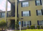 Foreclosed Home in Orlando 32812 2031 DIXIE BELLE DR APT C - Property ID: 4163641
