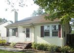 Foreclosed Home in Gadsden 35904 3412 FORREST AVE - Property ID: 4163680