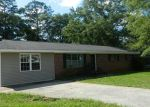 Foreclosed Home in Sylacauga 35150 1021 ALICE DR - Property ID: 4163684