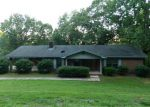 Foreclosed Home in Sylacauga 35150 585 MOUNTAINVIEW LAKE RD - Property ID: 4163687