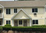 Foreclosed Home in Bridgeport 06606 2955 MADISON AVE APT 35 - Property ID: 4163733