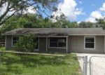 Foreclosed Home in Orlando 32825 1610 OVERDALE ST - Property ID: 4163762