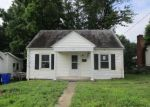 Foreclosed Home in Lexington 40505 107 JAMES CT - Property ID: 4163851
