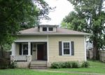 Foreclosed Home in Versailles 40383 325 DOUGLAS AVE - Property ID: 4163853