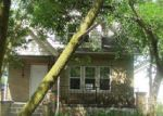 Foreclosed Home in Detroit 48227 15411 STANSBURY ST - Property ID: 4163880