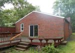 Foreclosed Home in Burton 44021 12518 JACKSON DR - Property ID: 4163991