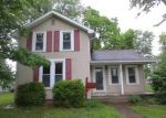 Foreclosed Home in Wauseon 43567 215 BEECH ST - Property ID: 4164000
