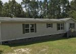Foreclosed Home in Lugoff 29078 39 CHARM HILL RD - Property ID: 4164046