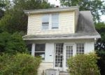 Foreclosed Home in Bridgeport 06605 193 WILSON ST - Property ID: 4169260