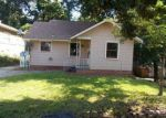 Foreclosed Home in Vicksburg 39180 813 CENTRAL AVE - Property ID: 4189096