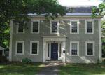 Dover Foxcroft 04426 ME Property Details