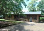 Foreclosed Home in Tupelo 38804 312 RUTLAND DR - Property ID: 4189098