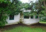 Foreclosed Home in Marcy 13403 6548 FOX RD - Property ID: 4189114