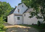 Tamworth 03886 NH Property Details