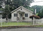 Foreclosed Home in Hopatcong 07843 18 ALFRED WAY - Property ID: 4189191