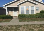 Foreclosed Home in Wilmington 28401 1008 S 10TH ST - Property ID: 4189202