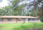 Foreclosed Home in Saint Helena Island 29920 149 COFFIN POINT RD - Property ID: 4189207