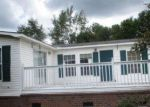 Foreclosed Home in Harleyville 29448 379 MIMS RD - Property ID: 4189210