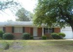 Foreclosed Home in Goldsboro 27530 8011 SUMMIT DR - Property ID: 4189227