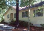 Foreclosed Home in Orangeburg 29115 4066 WAGON RD - Property ID: 4189240