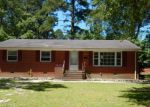 Foreclosed Home in Goldsboro 27530 1402 ADAMS ST - Property ID: 4189243