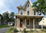 Foreclosed Home in Pottstown 19465 1041 E SCHUYLKILL RD - Property ID: 4189452