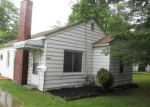 Foreclosed Home in Mentor 44060 7673 HOLLY DR - Property ID: 4189598
