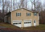 Ridgefield 06877 CT Property Details