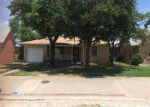 Foreclosed Home in Big Spring 79720 1303 RUNNELS ST - Property ID: 4189837