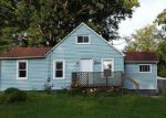 Foreclosed Home in Leavittsburg 44430 988 BROOKSIDE DR - Property ID: 4190104