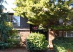 Foreclosed Home in Seattle 98188 3425 S 176TH ST UNIT 205 - Property ID: 4190275