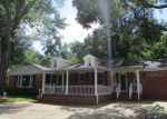 Foreclosed Home in Tyler 75701 2735 OLD JACKSONVILLE RD - Property ID: 4190375