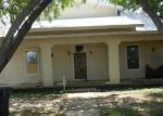 Foreclosed Home in Seguin 78155 2275 HUBER RD - Property ID: 4190389