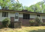 Foreclosed Home in Knoxville 37920 8303 PRATT RD - Property ID: 4190411