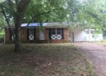 Foreclosed Home in Chattanooga 37416 9033 WACONDA SHORE DR - Property ID: 4190424