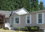 Foreclosed Home in Salem 97305 3948 WITTER LN NE - Property ID: 4190453