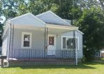 Foreclosed Home in Mogadore 44260 3738 LOUISE ST - Property ID: 4190459