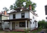 Foreclosed Home in Portsmouth 45662 1228 20TH ST - Property ID: 4190481